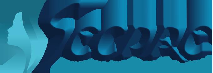 Secpre | Sociedad Ecuatoriana de Cirugía Plástica